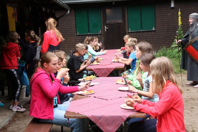 CD-Camp 1-082