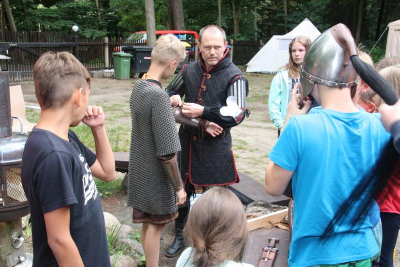 CD-Camp 1-085