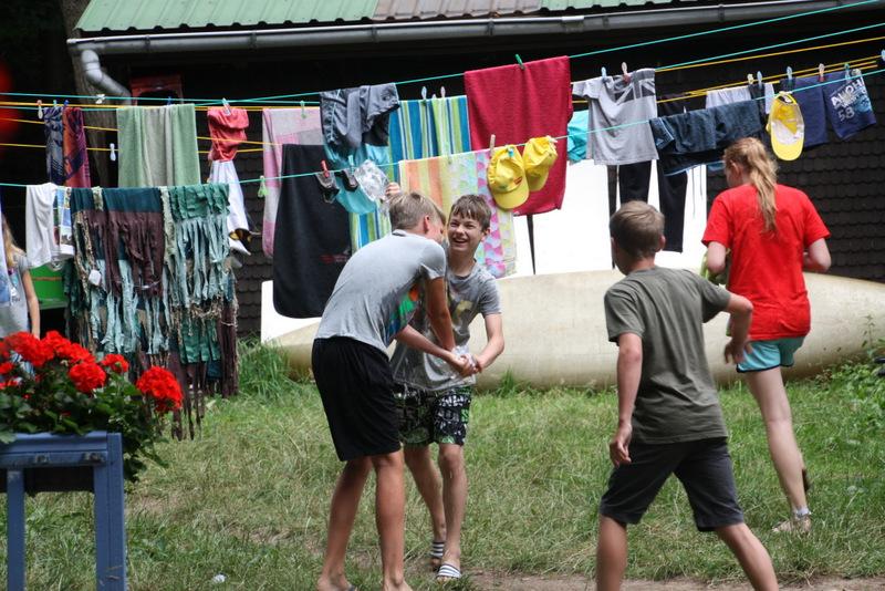 CD-Camp 1-240