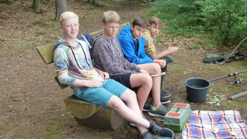 CD-Camp 1-248