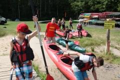 CD-Camp 1-006