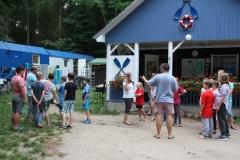 CD-Camp 1-027