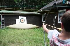CD-Camp 1-033