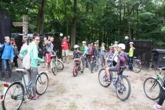 CD-Camp 1-219