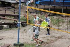 CD-Camp 1-239
