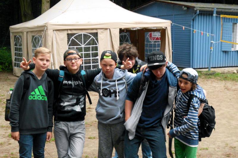 Camp_2_2016_203
