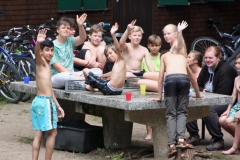 Camp_2_2016_266