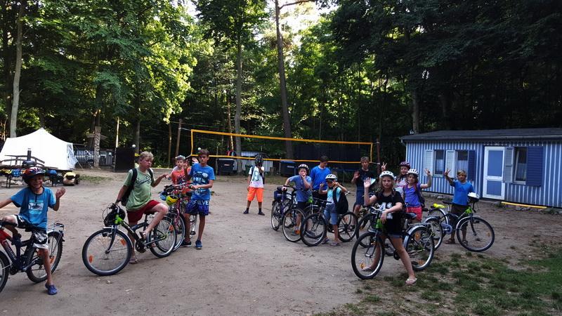 Naturcamp3-2015-003