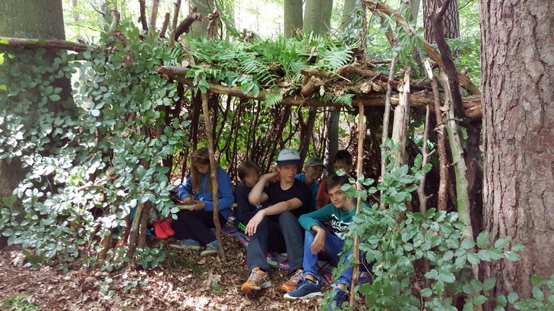 Naturcamp3-2015-004
