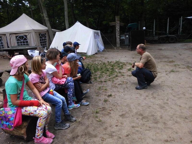 Naturcamp3-2015-007