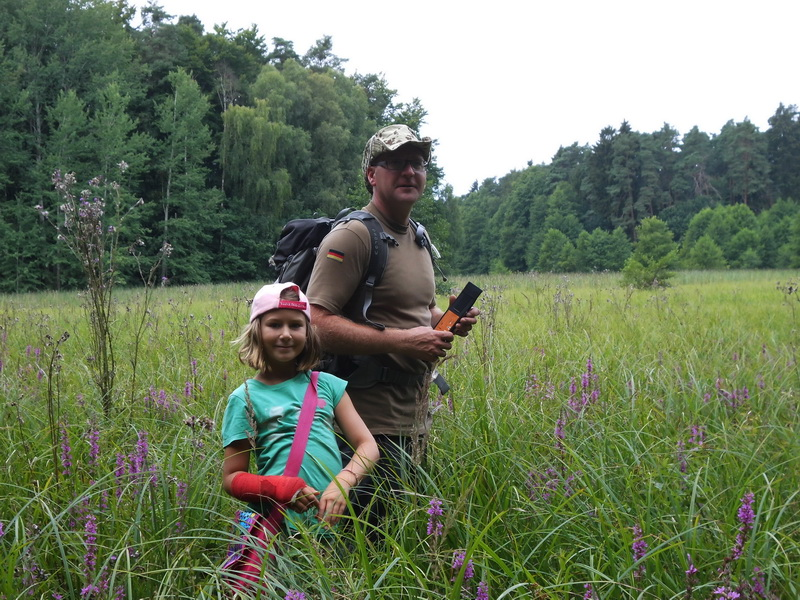 Naturcamp3-2015-011