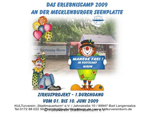 zirkus-im-bootscamp_001