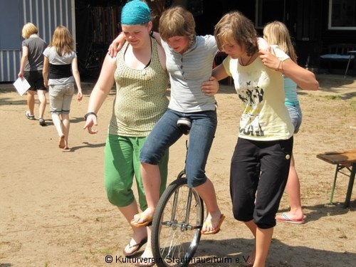 zirkus-im-bootscamp_022