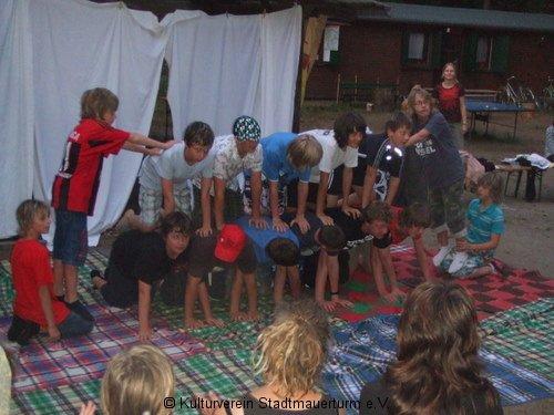 zirkus-im-bootscamp_053