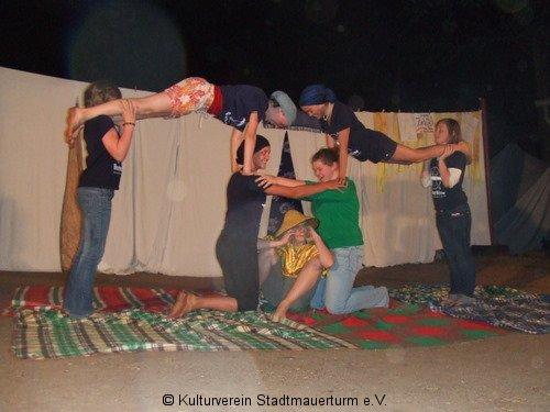 zirkus-im-bootscamp_214