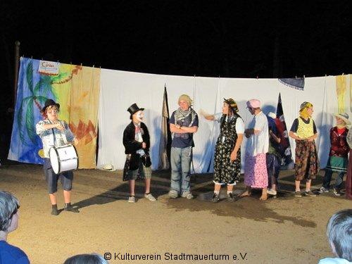 zirkus-im-bootscamp_262