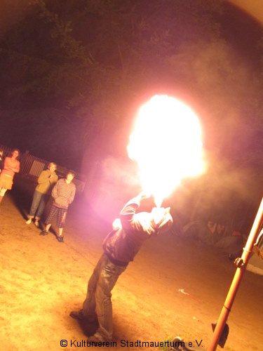 zirkus-im-bootscamp_381