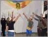 mirow-2008-weltenreise-27.jpg