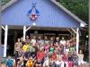 mirow-2008-weltenreise-31.jpg