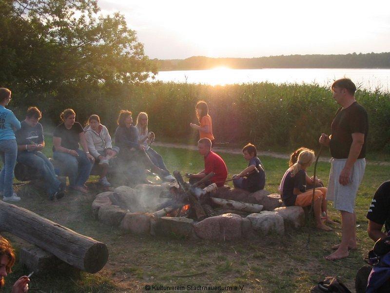 camp2012-06