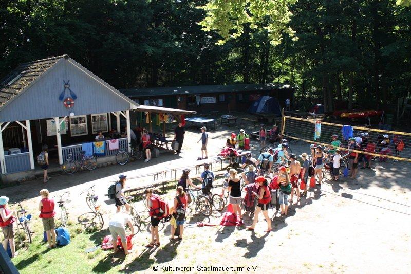 camp2012-08