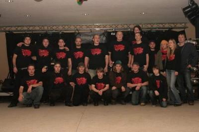 turmkonzert_3_11_2007-1