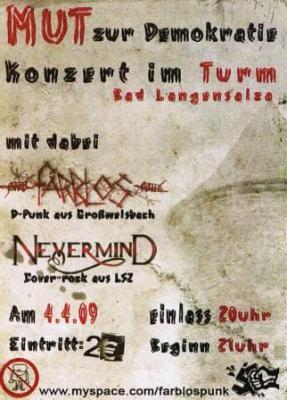 flyer-konzert-im-turm-4-4-2009