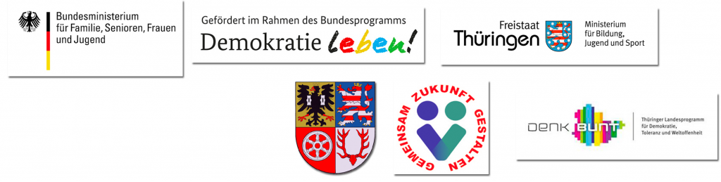 Logo III BP